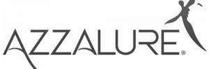 Azzalure Logo 1
