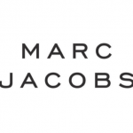 Marc Jacobs Logo 1
