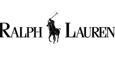 Ralph Lauren Logo