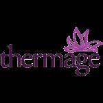 Thermage Logo 1