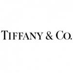 Tiffany   Co Logo 1