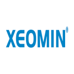 Xeomin Logo 1